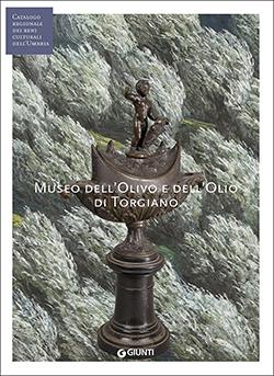catalogo-moo